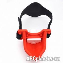 Urinoir en Silicone avec 4 jouets sexuels pour adultes