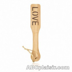 Paddle Love