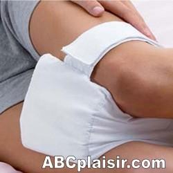 Ecarteur de jambes pour ABDL
