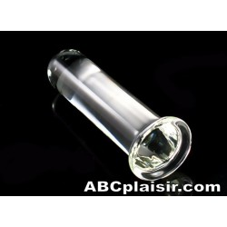 Plug tube 30 mm