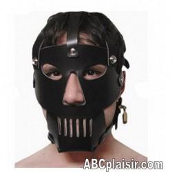 Masque cagoule Hannibal