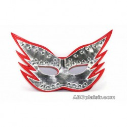 Masque de chatte