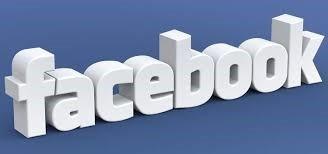 Facebook ABCplaisir